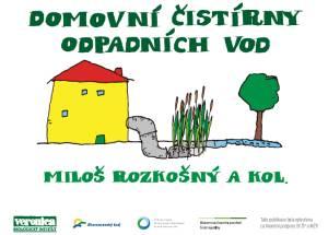 https://www.veronica.cz/dokumenty/domovni_cistirny_odpadnich_vod_v.jpg