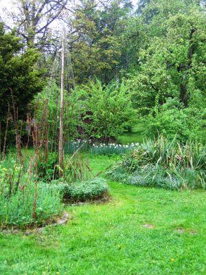 kruhov233 z225hony abeceda př237rodn237ch zahrad ekologick253