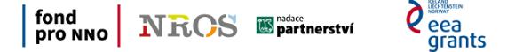 Logolink programu Fondu NNO