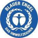 Německá ekoznačka Modrý anděl