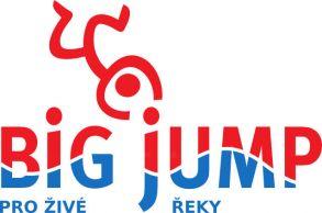 1234_big_jump_cesky.jpg