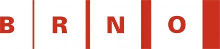 1432_logo_brno_velke.jpg