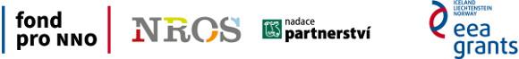 Logolink dárce programu- fond NNO